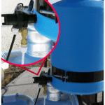 "3 Tips On How To Avoid Pump Failure With The ""Drip-Well"" System"